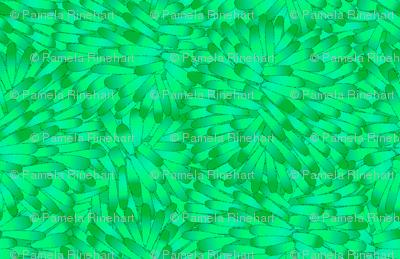 Firepuff Emerald