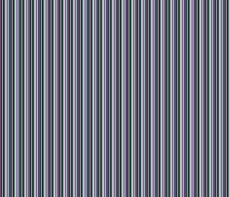 Arabesque  Stripe 2 fabric by patsijean on Spoonflower - custom fabric