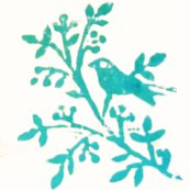 Rrrrbluebirdprint_shop_thumb