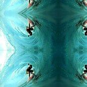Rrtubed_surfer-2431_shop_thumb