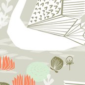 Swans_custom_shop_thumb