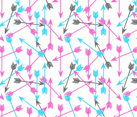 Rarrows_custom_pink_turquoise_shop_preview
