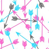 Rarrows_custom_pink_turquoise_shop_thumb