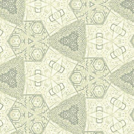 Rcage-sage-lace_shop_preview