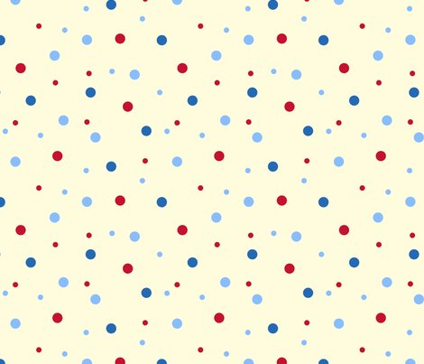 Rrobo_puppy_confetti_dot_cream_shop_preview