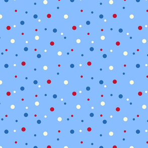 robo_puppy_confetti_dot_light_blue