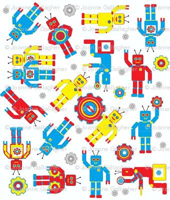 Random_Robots_Smaller_Scale