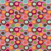 Rrrrfrindge_daisey-pink_shop_thumb