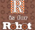 Rrrrrrrobot_quilt_2_comment_146821_thumb