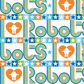 Ri_love_robots_50_2_shop_thumb