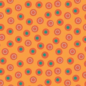 robotic_dots