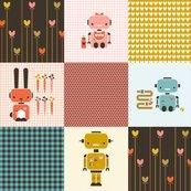 Rrobo-quilt-19mar.ai_shop_thumb