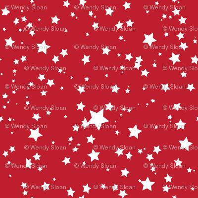 robot_stars