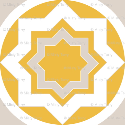 circlestar