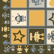 Rrrlittle_robots_boyz_and_girlz_brown_shop_thumb
