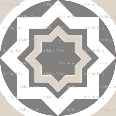 circlestargrey