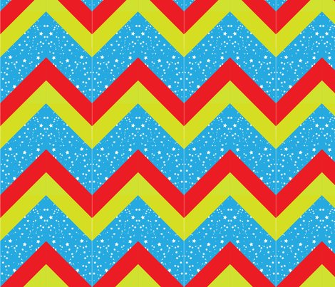 Rrobot_chevron_final