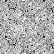 Rrsharpie_hearts-01_shop_thumb