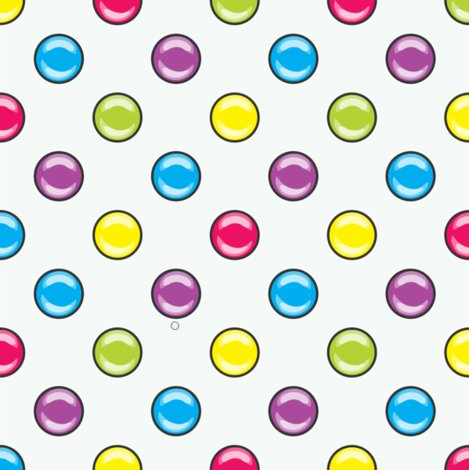 Rrbutton-polkadots2.ai_shop_preview