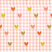 Rrrrheart_gingham_19mar.ai_shop_thumb