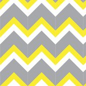 Rrrobot_chevron_grey