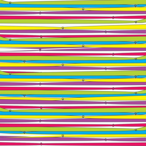 Rrribbons-horizontal-stripes