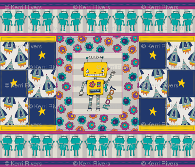 Rrobots_sprockets_rocketsquilt_preview
