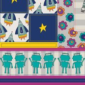 Rrobots_sprockets_rocketsquilt_shop_thumb
