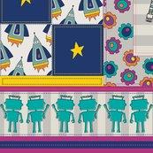 Rrobots_sprockets_rocketsquilt_shop_thumb