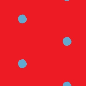 Red_square_blue_dot_v2