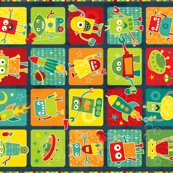 Rrrrobot_cheater_quilt_hr3_shop_thumb