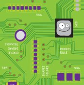 Rrrrobotcircuit_shop_thumb