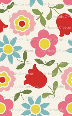 mod_flower-cream