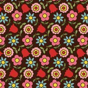 Rrrmod_flower-brown_shop_thumb