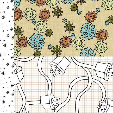 Rrrrobotcheaterquilt2_shop_preview
