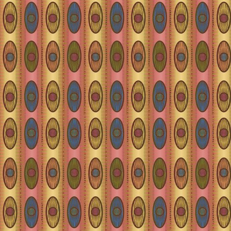 Ralistare_ikat_yellow_2_shop_preview