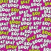 Rrrrobotbeepbopboop_shop_thumb