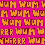 Rrrrrobotwumwumwhirrr_shop_thumb