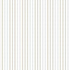 Subtle Stripe - spare parts