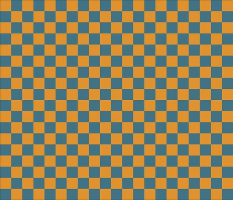 Rrblue_and_yellow_checkers_fq_jpg_shop_preview