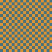 Rrblue_and_yellow_checkers_fq_jpg_shop_thumb