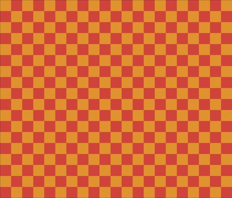 Rrgold_and_orange_checkers_shop_preview