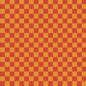 Rrgold_and_orange_checkers_shop_thumb