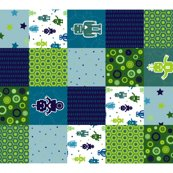 Rrrobot-cheater-quilt2_shop_thumb