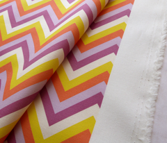 Rrmulticolor_chevron_comment_170796_preview