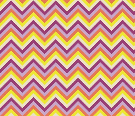 Rrmulticolor_chevron_shop_preview