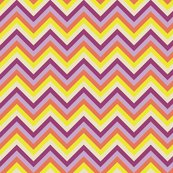 Rrmulticolor_chevron_shop_thumb