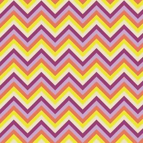 Multicolor_chevron