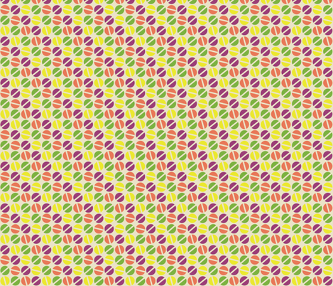 Screw_tops fabric by natasha_k_ on Spoonflower - custom fabric