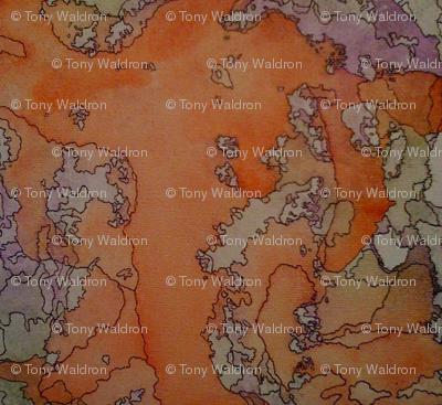 T_Map-ed-ed